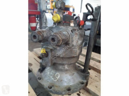 New Holland E145 used Swing hydraulic motor