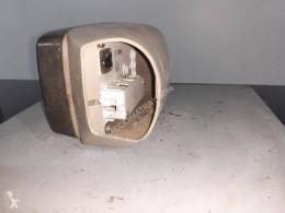 Recambios maquinaria OP New Holland E145 sistema eléctrico cuadro de mando usado