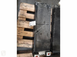 Radiator ulei Caterpillar M315