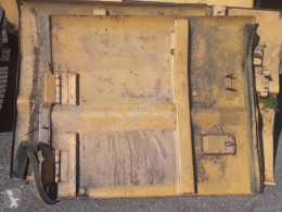 Caterpillar 312B used door