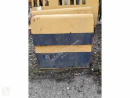 Caterpillar 320 used door