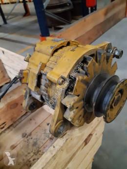 recambios maquinaria OP motor Caterpillar