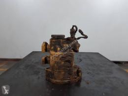Pompă hidraulică de avans Caterpillar D6RXL