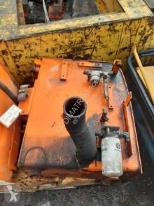 Serbatoio idraulico Fiat Kobelco E165