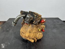 Caterpillar M312 used Hydraulic swing pump