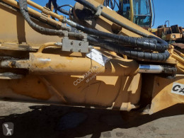 Caterpillar M312 cilindru hidraulic de reglare second-hand