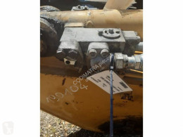 Caterpillar M312 used cylinder