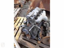 Liebherr A308 motor second-hand