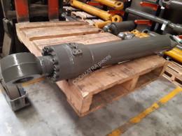 Volvo EW140B used boom cylinder