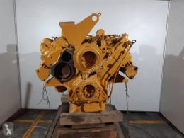 Liebherr LR631B used motor