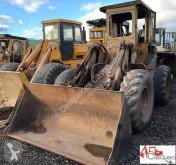 John Deere 544 equipment spare parts used