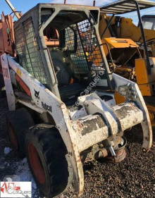 Bobcat S130 D equipment spare parts used