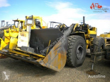 Volvo L 180 equipment spare parts used