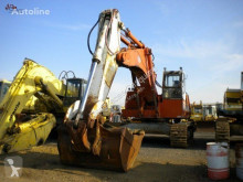 O&K RH 30 equipment spare parts used