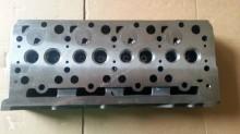 Kubota new motor