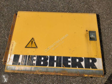 Liebherr R954BHD used door