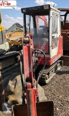 O&K RH1.5 equipment spare parts used