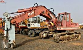 nc O&K - RH9 LC pour pièces détachées equipment spare parts