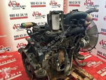 Doosan equipment spare parts Moteur MOTOR Y CARDILLAS pour excavateur 225 235 250 pour pièces détachées