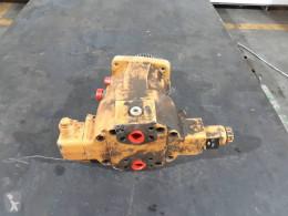 Moteur hydraulique d'avancement Case 121D