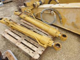 Caterpillar 320BLN equipment spare parts