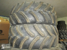 Firestone 540/65 R28 equipment spare parts new
