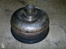hidráulica usada
