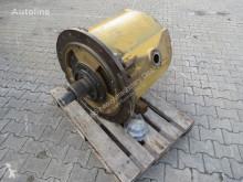 Caterpillar Boîte de vitesses GEARBOX * NEW RECONDITIONED pour bulldozer D 11N cutie de viteze second-hand