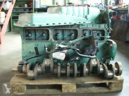 Deutz Moteur VOLVO CAT Komatsu Hitachi Perlins Motor / engine pour autre matériel TP VOLVO CAT Komatsu Hitachi Perlins Motor / engine motor second-hand