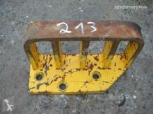 Piese de schimb utilaje lucrări publice Caterpillar Marchepied (213) Tritt pour autre matériel TP 213
