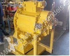 Caterpillar Getriebe Boîte de vitesses Volvo ZF Getriebe / transmission pour autre matériel TP Volvo ZF Getriebe / transmission