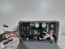 Liebherr R916 used electronic box