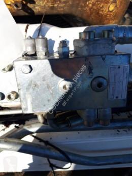 Liebherr R916 cilindru hidraulic second-hand