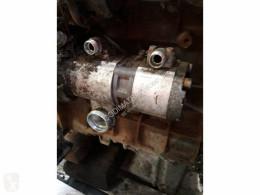 Pompe hydraulique secondaire Liebherr R916