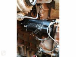 Liebherr R916 used starter