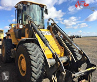 JCB 426 equipment spare parts used