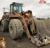 Pezzi di ricambio macchine movimento terra Case 921C usato