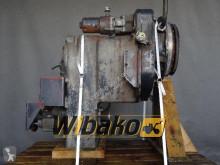 Zobaczyć zdjęcia Części zamienne TP Clark Gearbox/Transmission Clark FBEA 023879 13.5HR28622/1