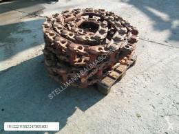 Şenile Chaîne de chenille Berco pour excavateur