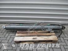 Hydrauliek Hydraulische kipper Cylinder
