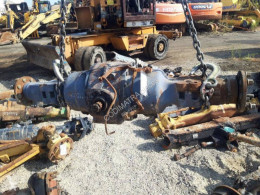 New Holland FB100 used differential