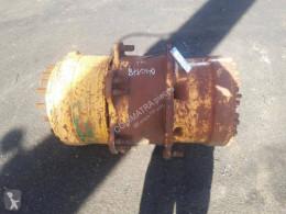 Réducteur de roue Caterpillar 769B