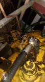 Recambios maquinaria OP hidráulico Komatsu