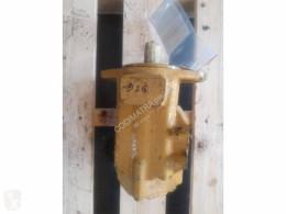 Pompe hydraulique principale Caterpillar IT28