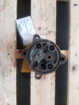 Pompă hidraulică de direcție Caterpillar 955L
