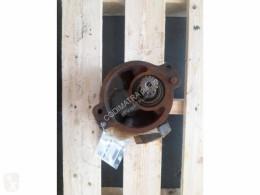 Recambios maquinaria OP hidráulico bomba hidraulica Bomba hidráulica de avance Caterpillar 980F