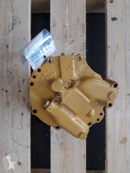 Caterpillar 951C pompă hidraulică de direcție second-hand