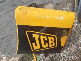 dveře JCB