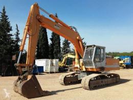 Socoloc equipment spare parts new