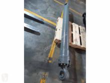 Liebherr arm cylinder